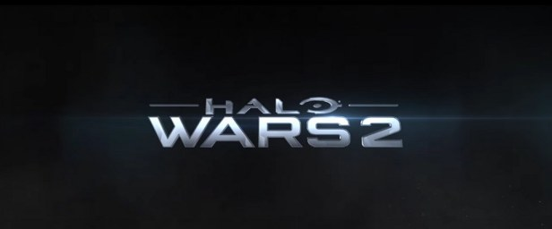 halo wars 2 (reuse with no mod)