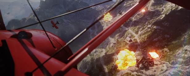 Battlefield 1 2 (battlefield.com).jpg