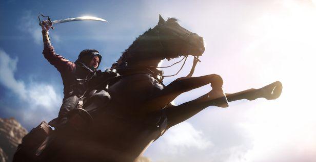 Battlefield 1 3 (battlefield.com).jpg