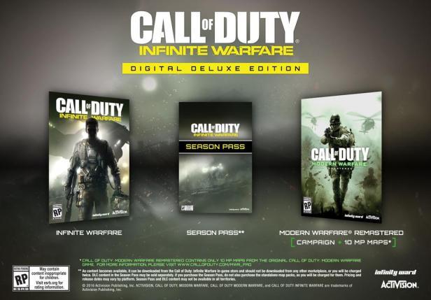 CoD Infinite Warfare (activision.com).jpg