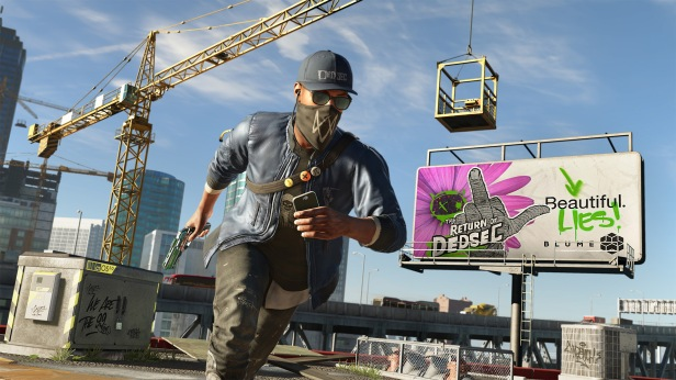 Watch Dogs 2 1 (ubisoft.com).jpg